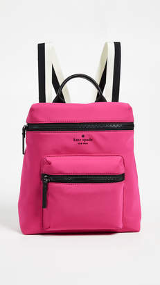 Kate Spade Convertible Backpack