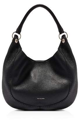 Ted Baker Ollieaa Large Leather Hobo