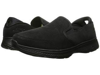 Skechers Performance Go Walk 4 - Deliver