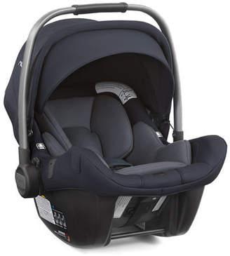 Nuna PIPATMLite LX Car Seat with Base