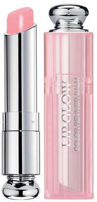 Christian Dior Addict Lip Glow Colour Reviving Lip Balm