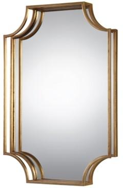 Uttermost Lindee Mirror