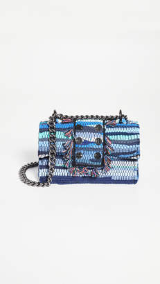 Kooreloo New Yorker Soho Bag