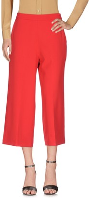 Relish 3/4-length shorts - Item 13087654