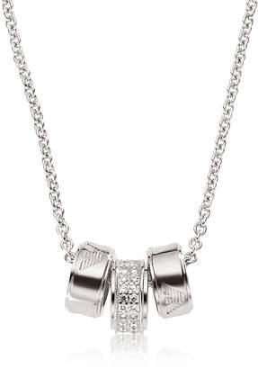 Emporio Armani EG3046040 Signature Women's Necklace