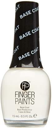 FingerPaints Base Coat by