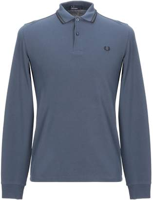 Fred Perry Polo shirts - Item 12352914TP
