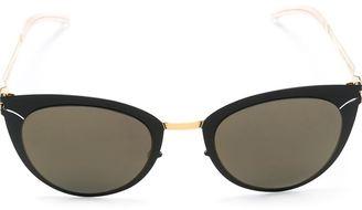 'Priscilla' sunglasses