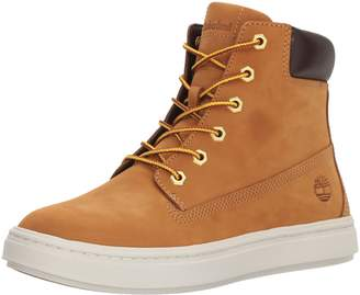 Timberland Women's Londyn 6in Fashion Sneakers