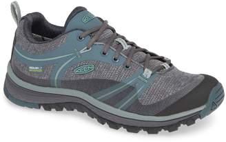 Keen Terradora Waterproof Boot