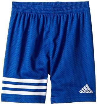 adidas Kids Defender Shorts Boy's Shorts