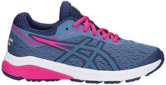 Asics GT 1000 7 Girls Running Shoes