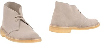 Clarks Ankle boots - Item 11327800OU