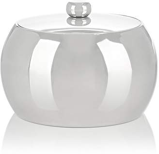 Sambonet Sphera Stainless Steel Insulated Ice Bucket With Grill