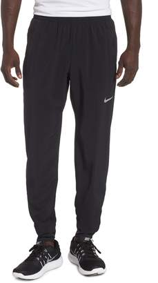 Nike Essential Woven Track Pants
