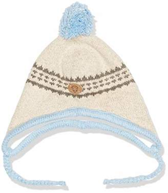 Chicco Baby Boys' 09004381000000-061 Beret,(Manufacturer Sizes:4)