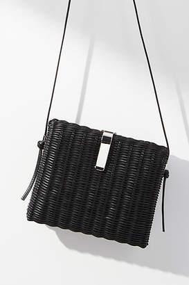 Rachel Comey Rona Woven Crossbody Bag