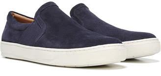 Vince Adler Suede Sneaker