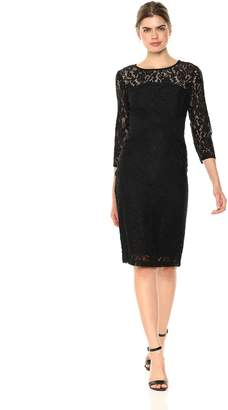 Nine West Clothing For Women Shopstyle Canada