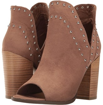 Report - Blynn Women's Shoes $79 thestylecure.com