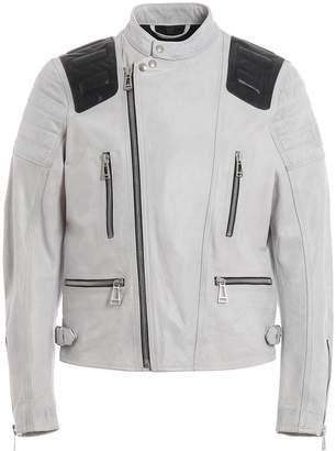 Belstaff Trelow Biker Jacket