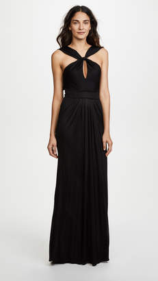 Zac Posen ZAC Wendy Gown