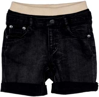Rock Your Baby Anthem Shorts