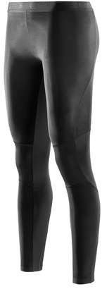 Skins RY400 Women's Compression Long Tights