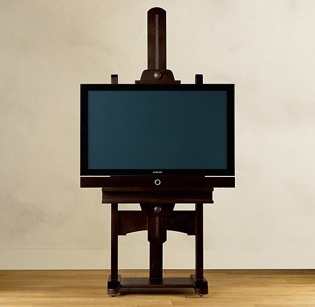 TV Easel - 32