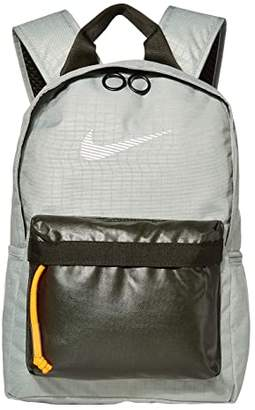 Nike Heritage Backpack - Winterized