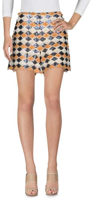 JOVONNA Shorts