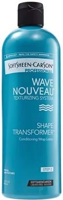 Wave Nouveau Coiffure Phase 2 Shaper Transformer