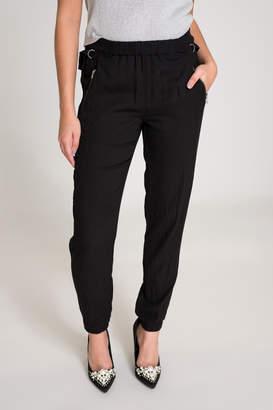 Ardene Light Zip Pocket Pants