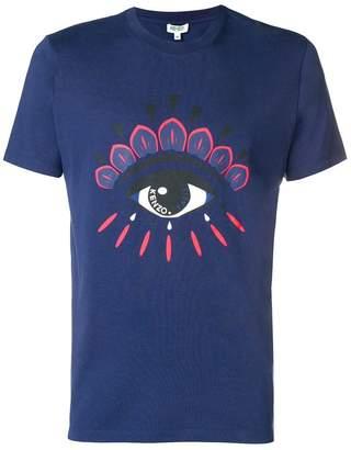 Kenzo Eye T-shirt