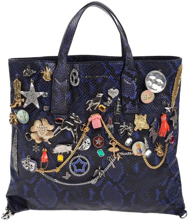 Marc JacobsMARC JACOBS Handbags