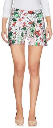 Blumarine Shorts