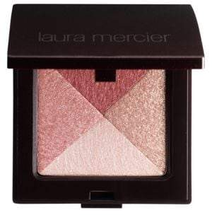 Laura Mercier Shimmer Bloc/0.21 oz.