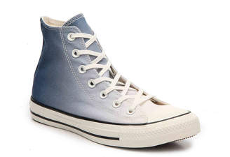 Converse Chuck Taylor All Star Storm High-Top Sneaker - Women's