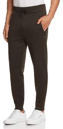 HUGO Drawstring Jogger Pants - 100% Exclusive