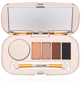 Jane Iredale Daytime Eye Shadow Kit