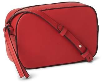 Gap Camera Crossbody Bag