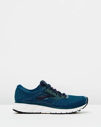 Brooks Glycerin 16 - Women's