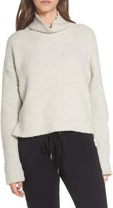 UGG Sage Cowl Neck Pullover