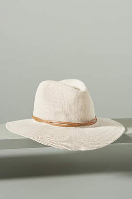 353101b5fee Red And Beige Hat - ShopStyle Canada