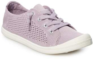 c1c2e62ae11 Steve Madden Nyc NYC Brennen Women s Knit Sneakers