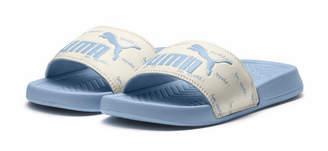 PUMA x TINYCOTTONS Preschool Sandals