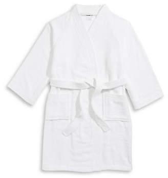 DH Vibe Cotton Bath Robe