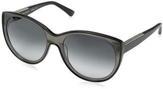 Calvin Klein CK7900 Wayfarer Sunglasses