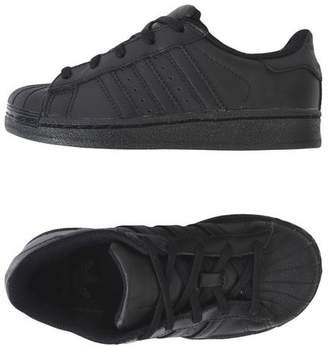 0a80642acd6 Black And White Adidas - ShopStyle UK