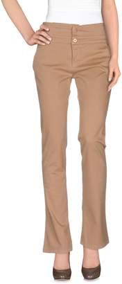 Manila Grace Casual pants - Item 36846177UQ